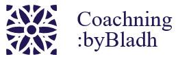 Coachning:byBladh